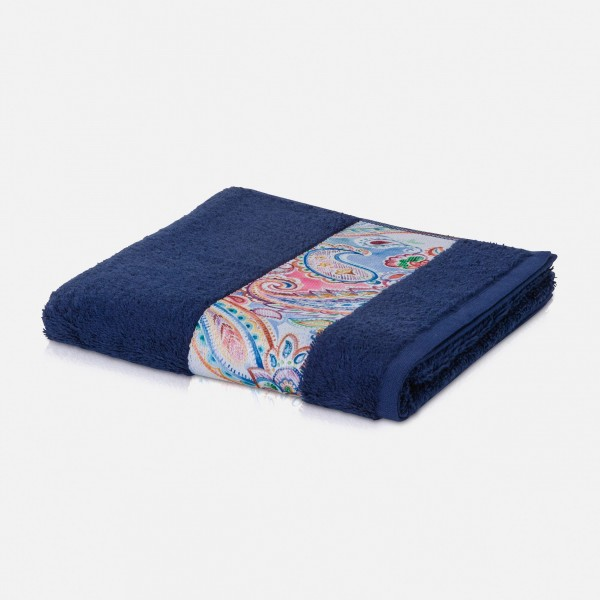 möve St. Tropez guest towel 30X50cm