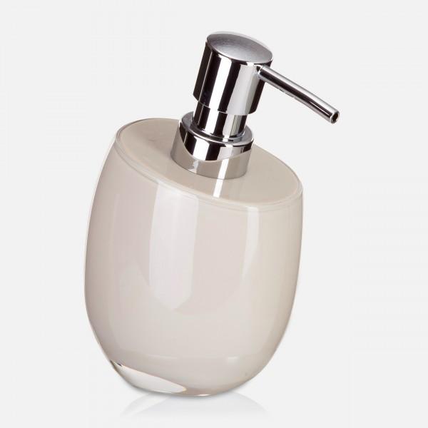 möve Streamline soap dispenser