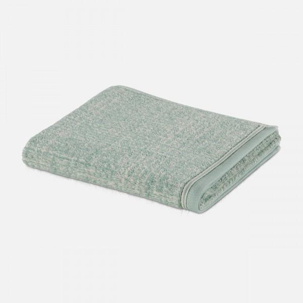 möve Bohème hand towel 50X100cm