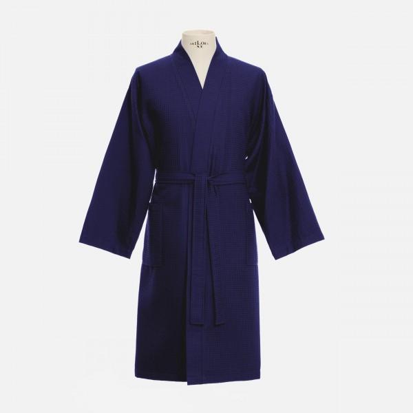 möve Homewear kimono S.M