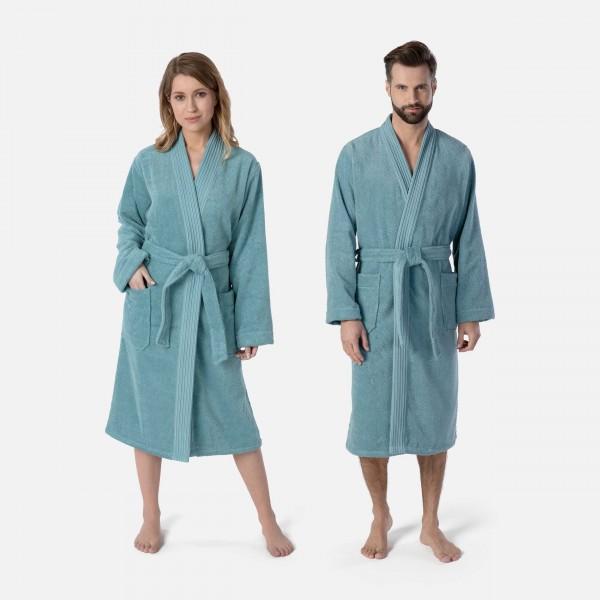 möve Loft Kimono Gr.XS
