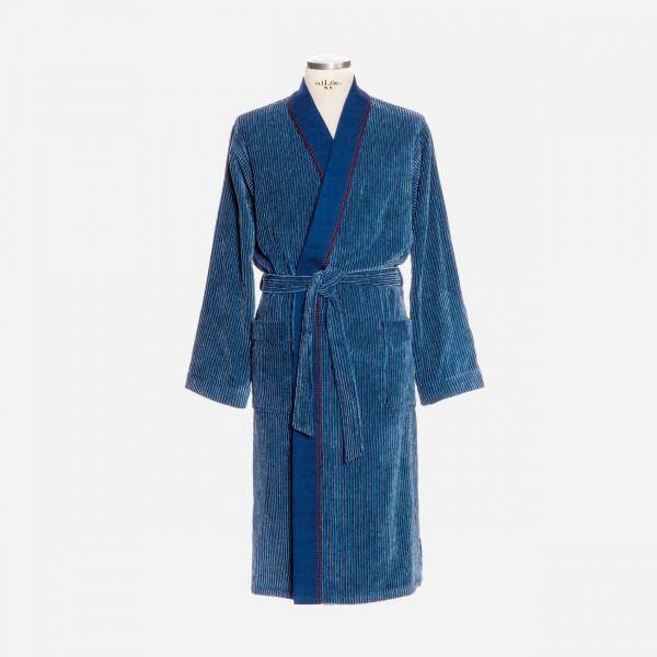 möve Denim Kimono Gr.L
