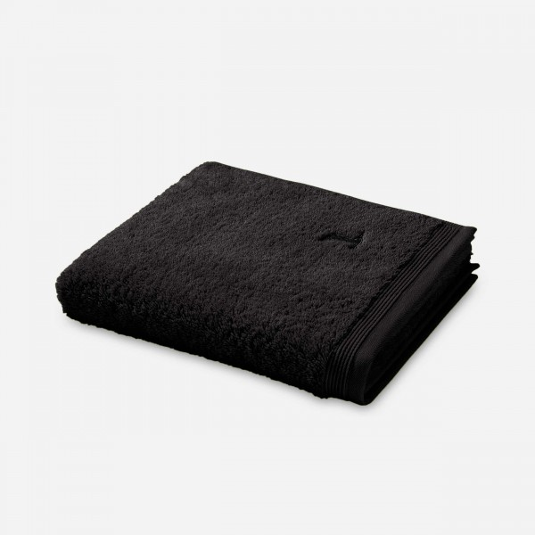 möve Superwuschel hand towel 60X110cm