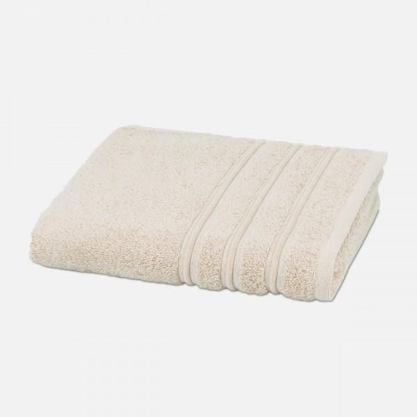 möve Comfort Basic Handtuch 50X100cm