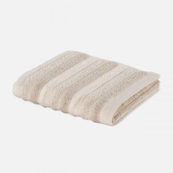 möve Wellbeing bath towel 67X140cm