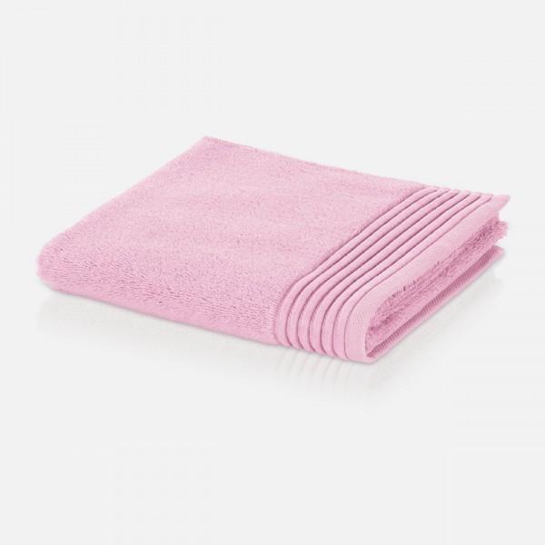 möve Loft bath towel 80X150cm