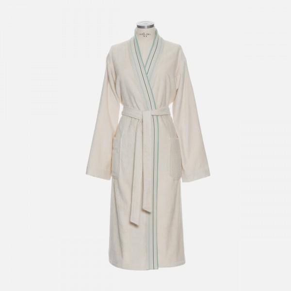 möve Bohème Kimono Gr.S