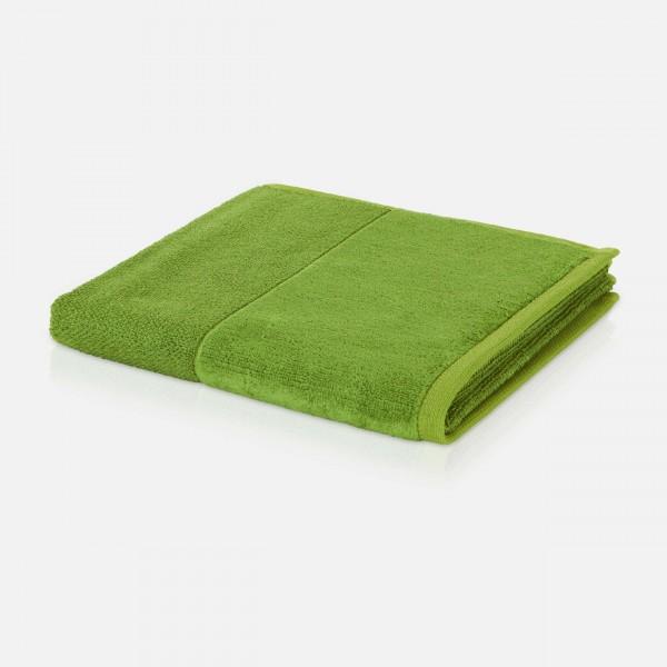 möve Bamboo Luxe hand towel 50X100cm