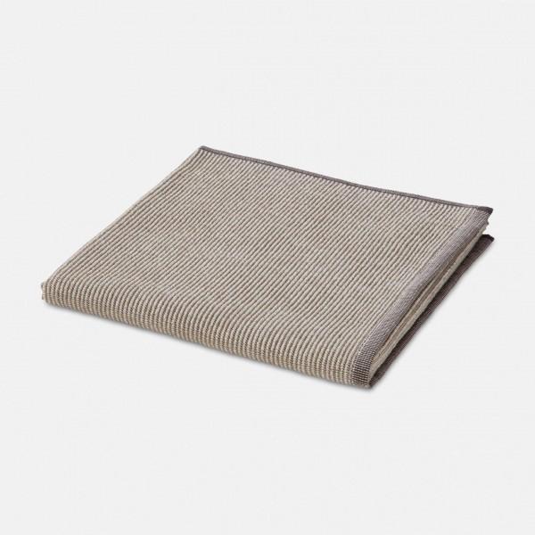 möve Relax sauna towel 80X200cm