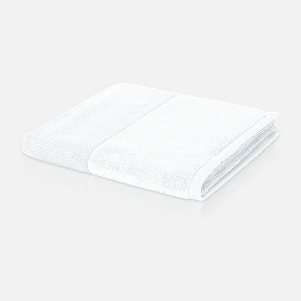 möve Bamboo Luxe bath towel 80X150cm