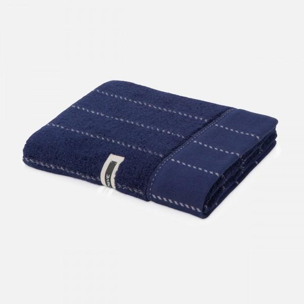 möve Gentleman bath towel 80X150cm