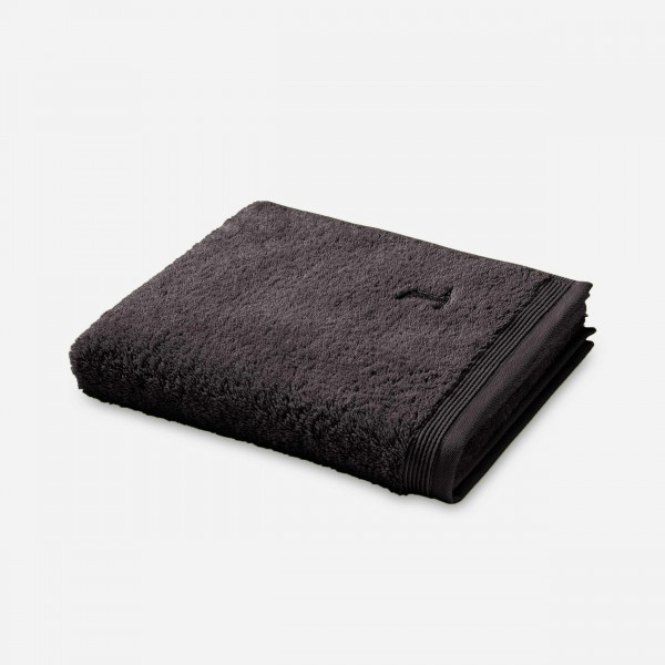 möve Superwuschel bath towel 80X150 cm