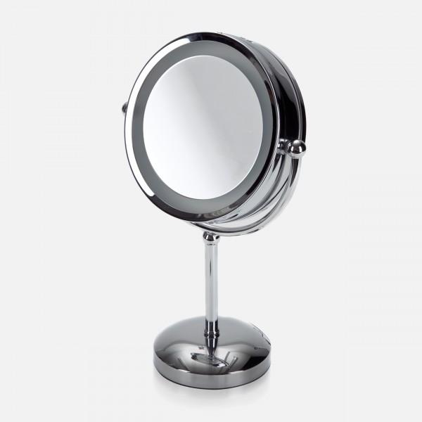 möve Mirrors Standspiegel