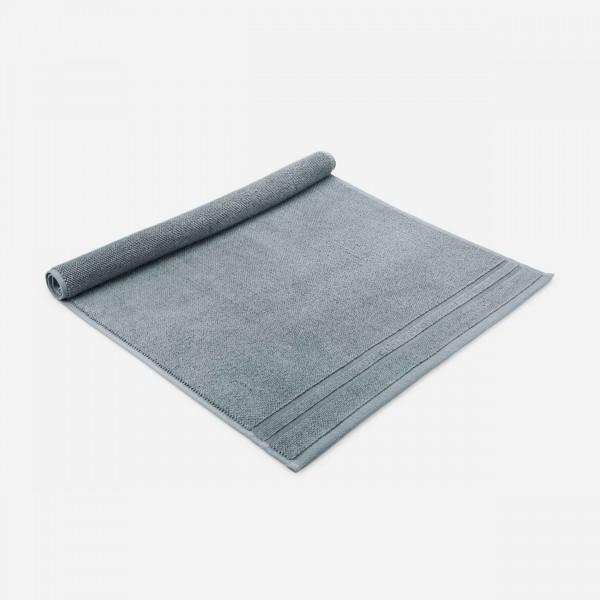 möve Comfort Basic Badteppich 50X70cm