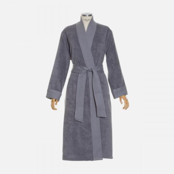 möve Steffen Schraut kimono S.XL