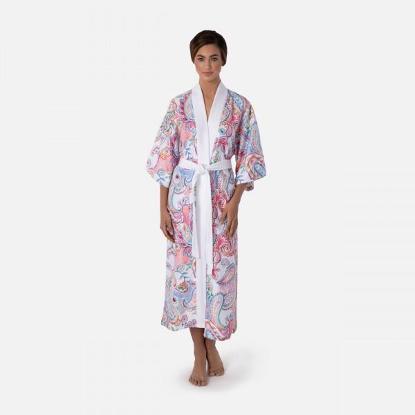 möve St. Tropez Kimono Gr.38