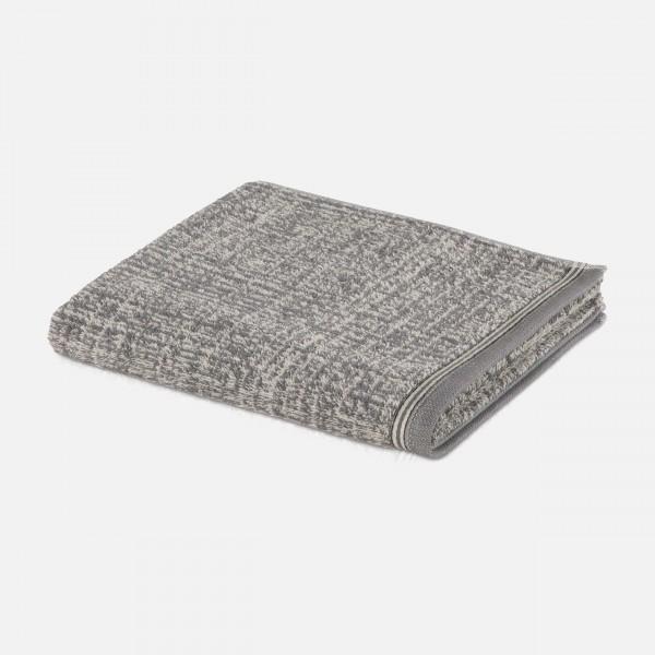 möve Bohème bath towel 80X150cm