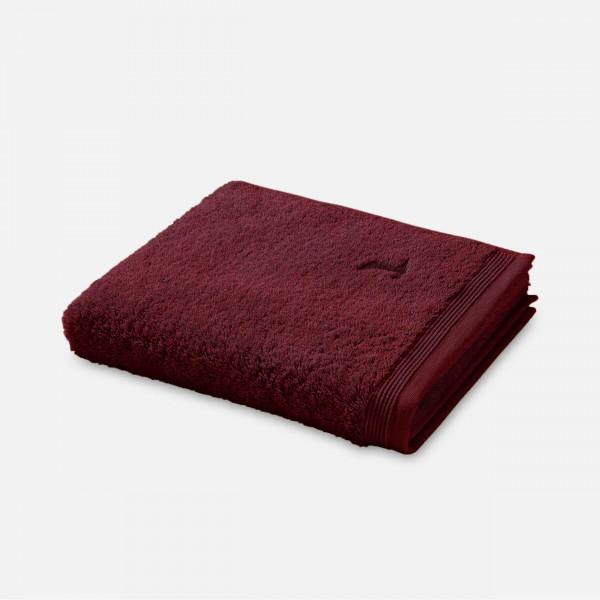 möve Superwuschel bath towel 100X160cm