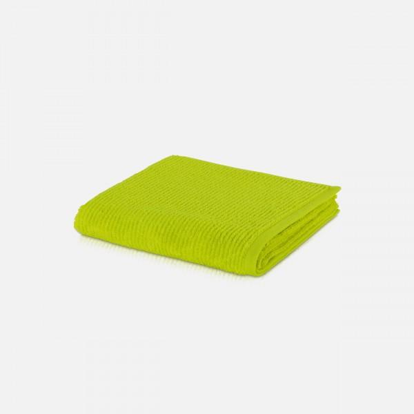 möve Elements guest towel 30X50cm