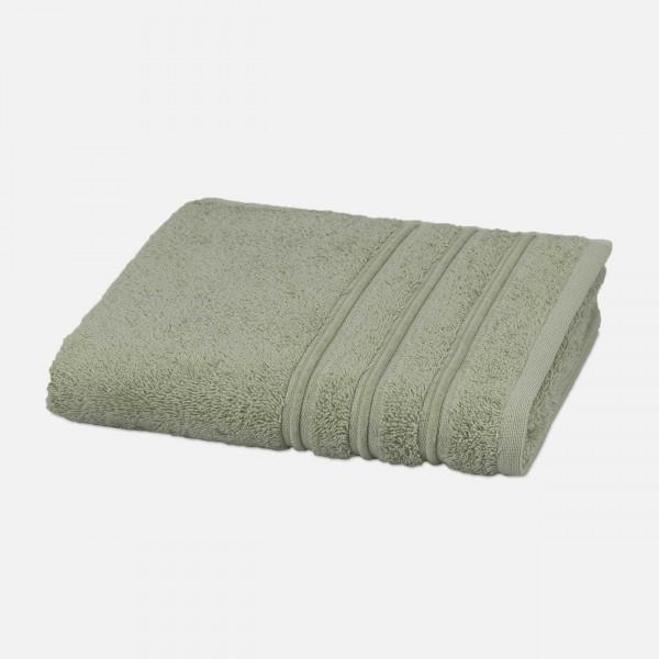 möve Comfort Basic Gästetuch 30X50cm