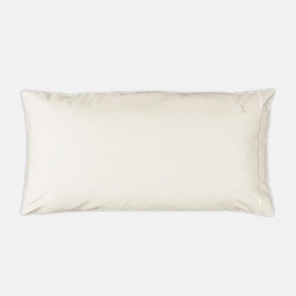 möve LUXURY pillowcase 80x40 cm