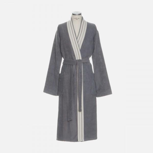 möve Bohème Kimono Gr.XXL