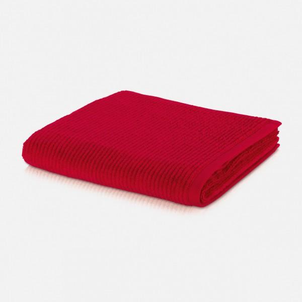 möve Elements hand towel 50X100cm