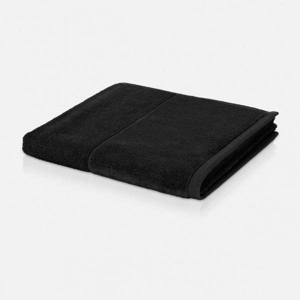 möve Bamboo Luxe guest towel 30X50cm