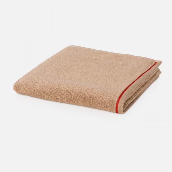 möve Cashmere & Cotton Handtuch 50X100cm
