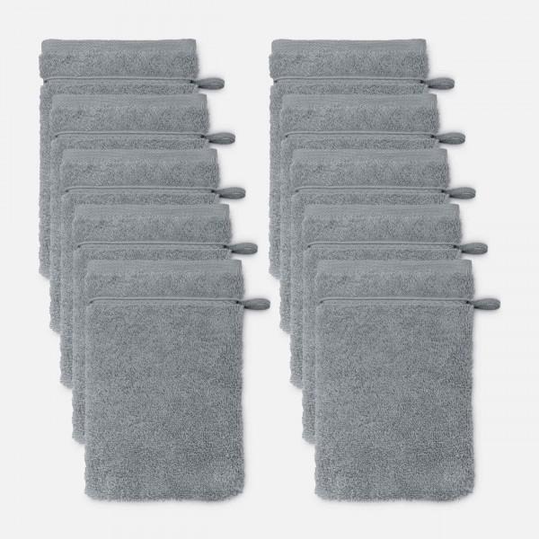 möve Shine towel set