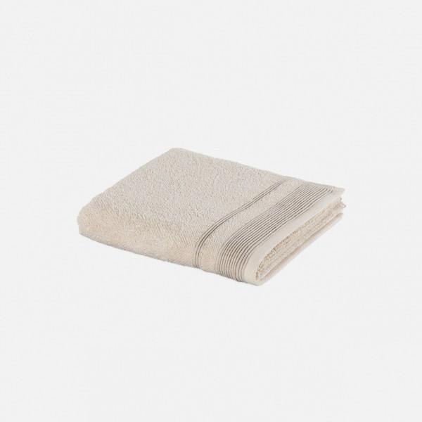 möve Wellbeing guest towel 30X50cm