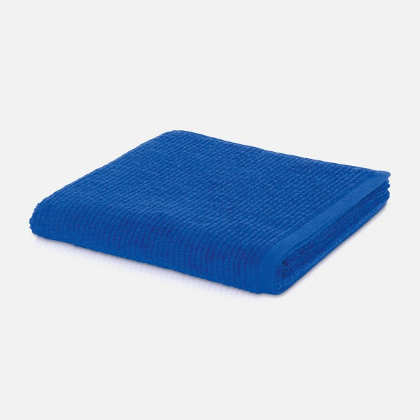möve Elements bath towel 67X140cm