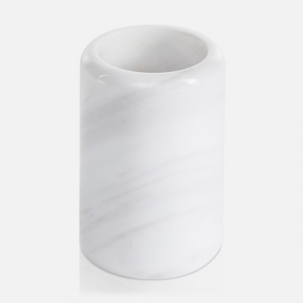 möve Marble toothbrush holder