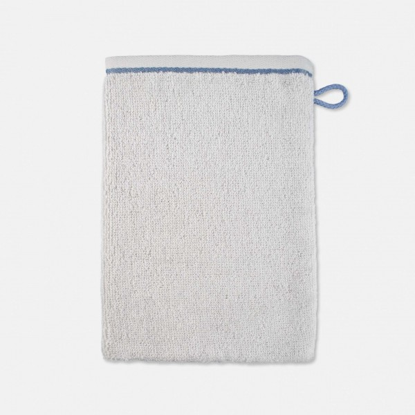 möve Cashmere & Cotton wash mitt 20X15cm