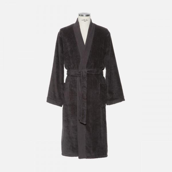 möve Loft Kimono Gr.XL