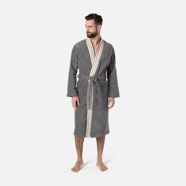 möve Bohème kimono S.S