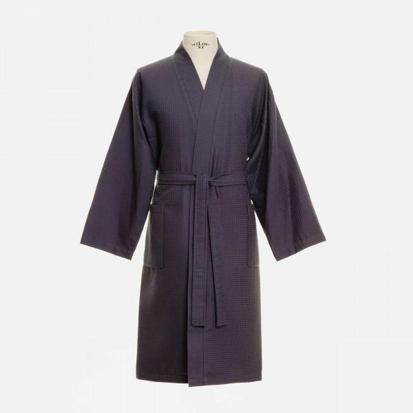 möve Homewear Kimono Gr.L