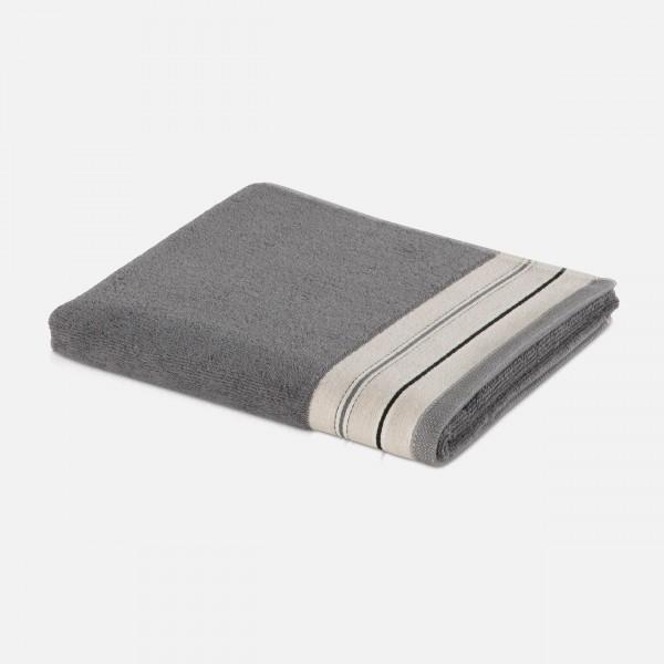 möve Bohème guest towel 50X30cm
