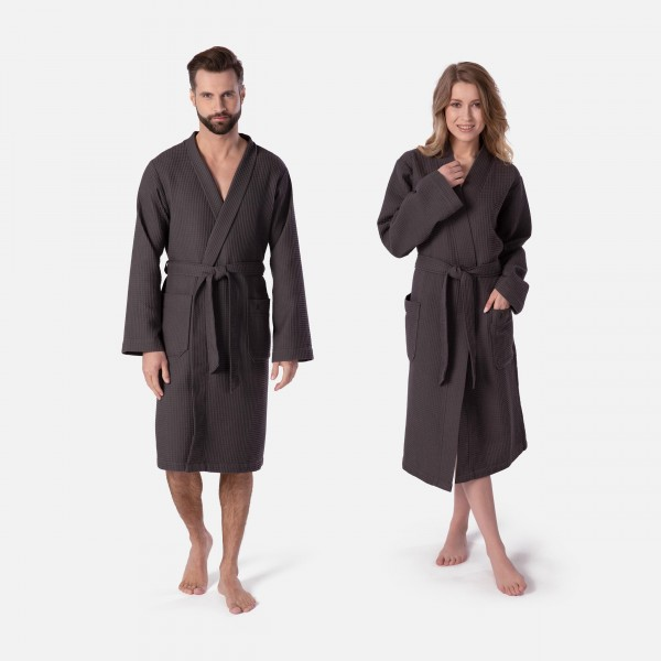 möve Homewear kimono S.XL
