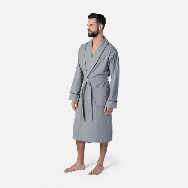 möve Homewear dressing gown S.50