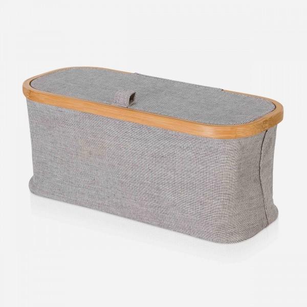 möve Bamboo Aufbewahrungsbox