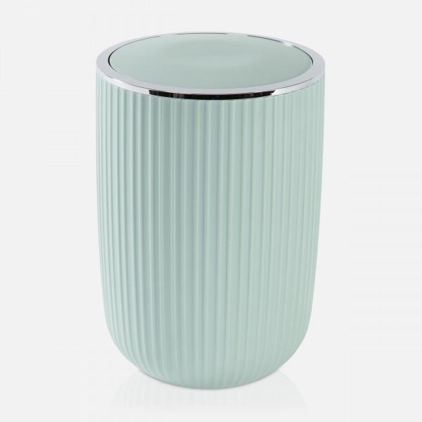 möve Pillar waste bin