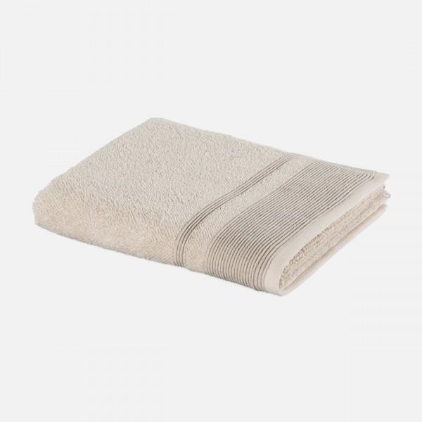 möve Wellbeing hand towel 50X100cm