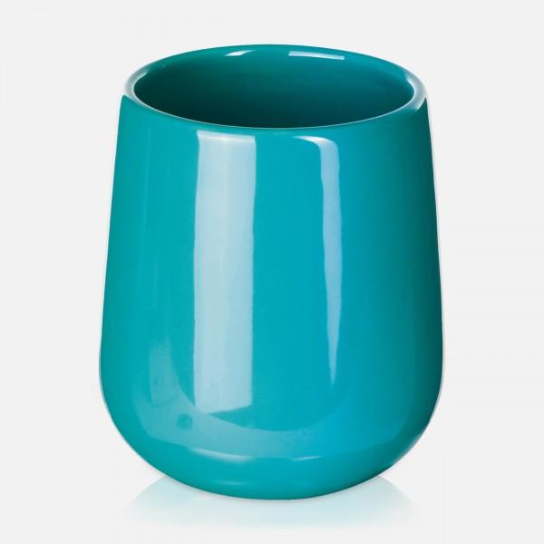 möve Colour Ceramic Zahnbürstenhalter