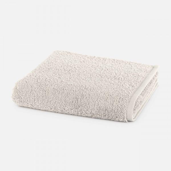 möve Organic bath towel 67X140cm