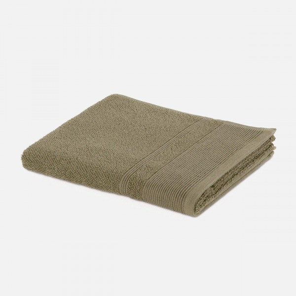 möve Wellbeing sauna towel 80X200cm
