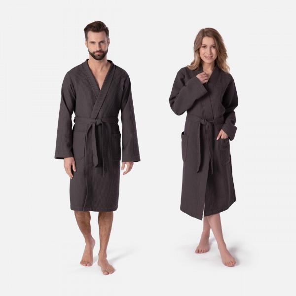 möve Homewear kimono S.S
