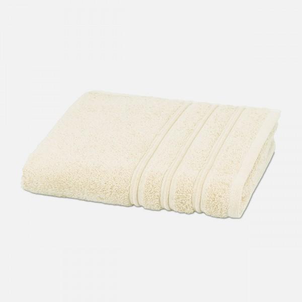 möve Comfort Basic bath towel 67X140cm