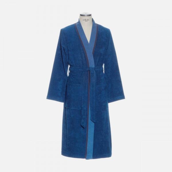 möve Denim Kimono Gr.S