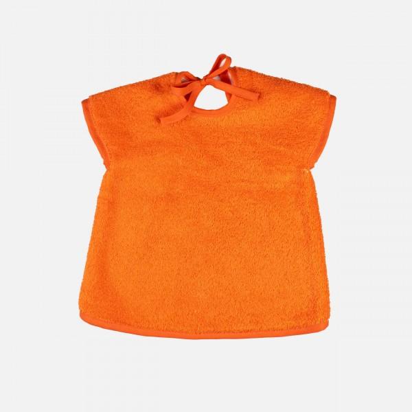 möve KIDS guest towel 47x47cm